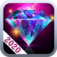 Jewels Star 2020 APK