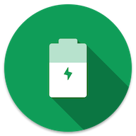 BATTERY MONITOR APK