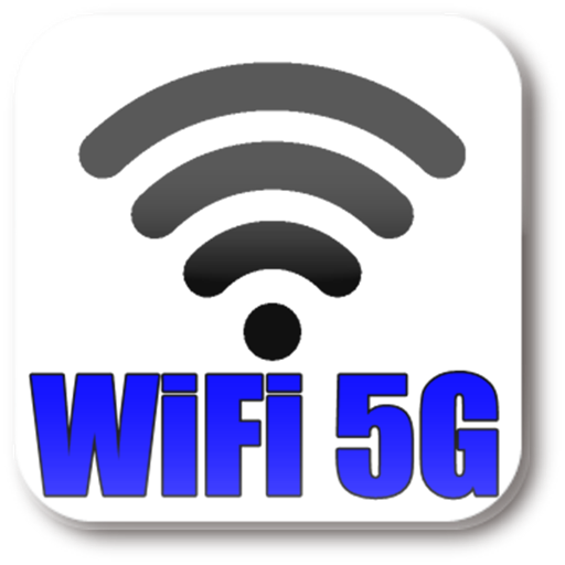 Wifi Band Helper APK