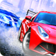 Car Racing Championship APK
