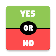 Yes Or No APK