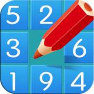 Sudoku Master - Top Puzzle Game APK