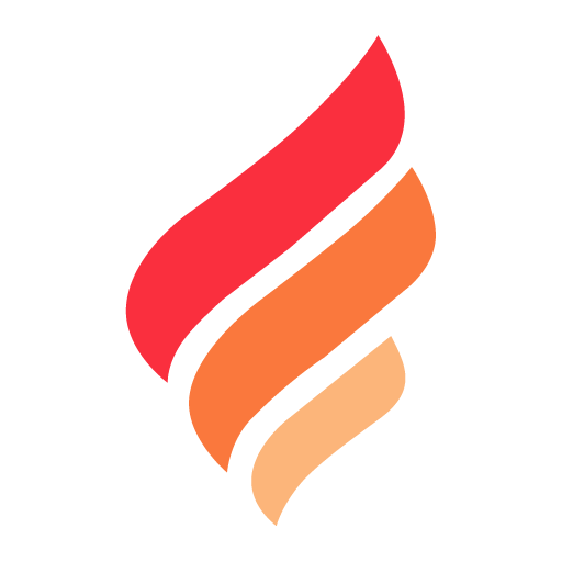 FIRE Mobile APK