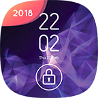S9 Lockscreen APK