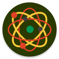 Zimsec Combined Science APK