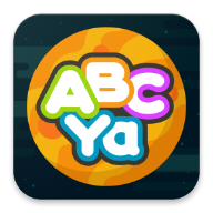 ABCya! Games APK 2.3.5 - download free apk from APKSum