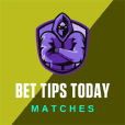 bet tips today matches APK