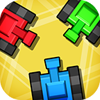 Tank Of Tanks APK