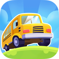 Parking Escape APK