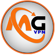 Master Gold VPN APK