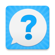 Riddles With Answers APK