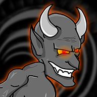 Whack The Devil APK