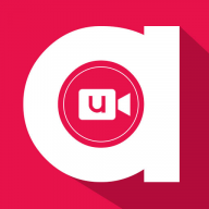 Video Call Advice and Live Chat with Video APK