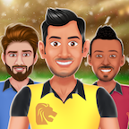 Indian Cricket Game Story - IPL 2018 Edition! APK