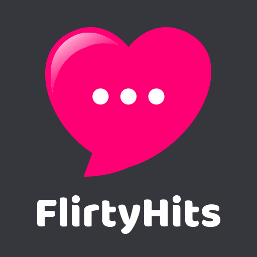 FlirtyHits - Meet Flirty Women APK