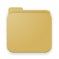 Helios File Manager APK