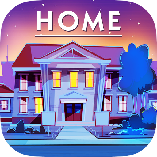 Ideal Home:Design House APK