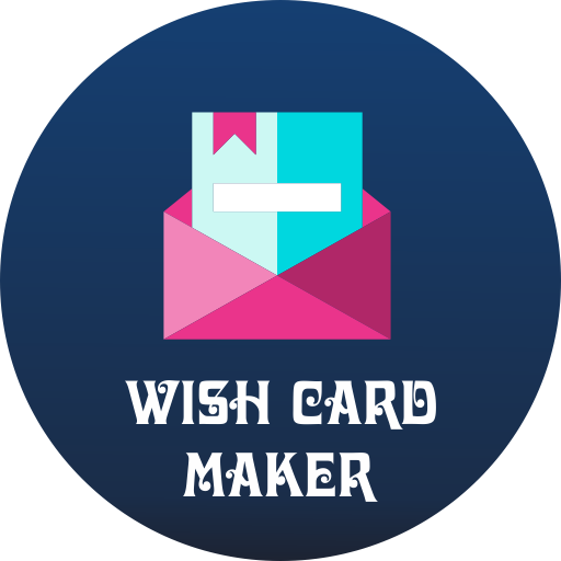 Wish Card Maker APK