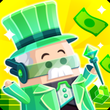 Cash, Inc. APK