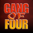Gang of Four APK