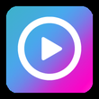 Most Expensive Music Player APK
