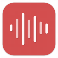 Voice Recorder APK 4 2 4 - download free apk from APKSum