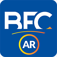 BFC Augmented Reality APK