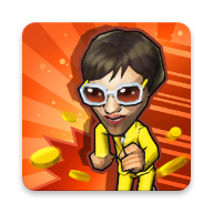 RunningStar APK