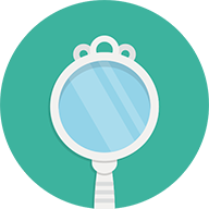 True Mirror APK