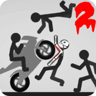 Stickman Annihilation 3 APK
