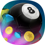FootPool APK