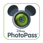 Disney PhotoPass APK