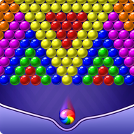 Bubble Shooter 2 APK