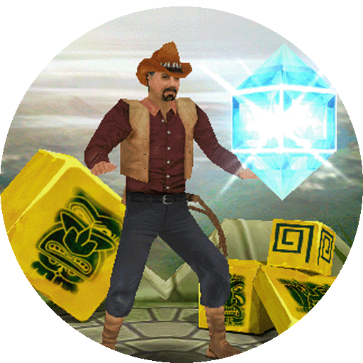 Tomb Runner APK
