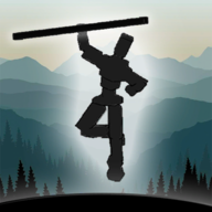 Stick Fight 3D: Shadow Game APK