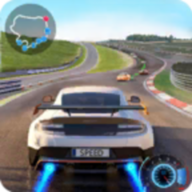 Real City Drift Racing Driving APK