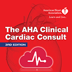 AHA CLINICAL CARDIAC CONSULT APK