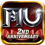 MU Origin-SEA APK