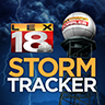Storm Tracker Weather APK