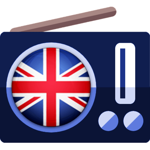 Radio United Kingdom APK