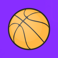 Five Hoops APK