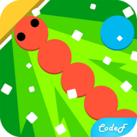 Slide And Crush APK