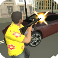 Gangster Town Vice District APK
