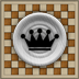 Checkers 10x10 APK