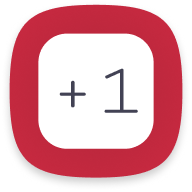 Score Counter APK