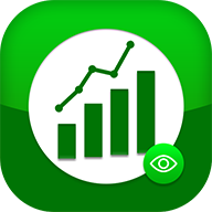 Whats Tracker APK