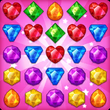 Jewel Adventure APK