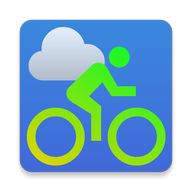 Good To Cycle APK