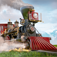 SteamPower1830 APK