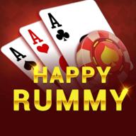 Happy Rummy APK